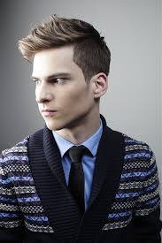 tony and guy hairstyle picture hairstyles world toni and guy mens hairstyles
