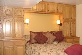 bedroom bedroom storage ideas nightstand pendants ostrich gray