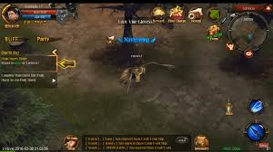 castle siege auto mu origin s loren castle siege update went live mmoexaminer