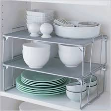 10 must have products to organize your kitchen
