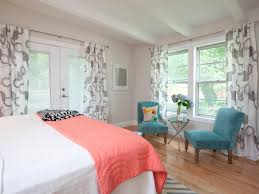 photos property brothers drew and jonathan scott on hgtv s contemporary dining room with window seat