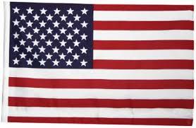 viagra amerikanische apotheke cialisaufrichtung