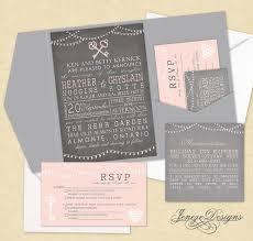 tri fold invitations wedding invitations tri fold picture ideas references