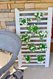 Outdoor Furniture For Small Spaces by 332 Best Patio Paradise Images On Pinterest Outdoor Spaces