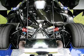koenigsegg cc8s engine 032 koenigsegg registry net