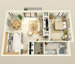 3 Bedroom Apartments Tampa by One Bedroom Apartments Tampa Fl 3 Canterbury Tower Studio
