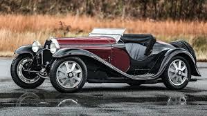 old bugatti bugatti twitter search