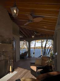Outdoor Ceiling Fans At Lowes by Outdoor Ceiling Fans Lowes Houzz