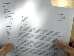 cover letter examples nursing management customer service samples