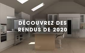 logiciel pour cuisine 2020 design solutions de design d intérieur professionnelles