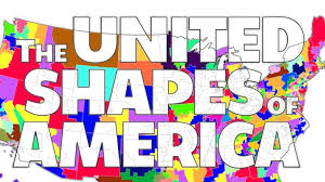 united shapes of america congressional coloring book by nilmini