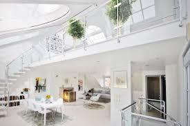 Immobilien Kaufen Deutschland Luxusimmobilien In Deutschland Kaufen Masterhomes