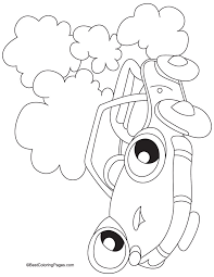 racing car coloring page download free racing car coloring page