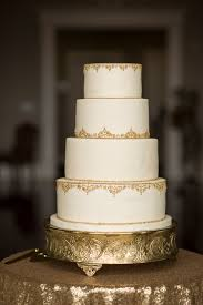 wedding cake flower wedding cakes the cake flower