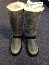 Sorel Tivoli Rugged Canvas Boots Sorel Tivoli Rugged Canvas Boots For Women Boots Ps And For Women