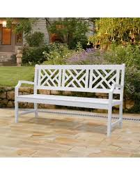 Dining Benches For Sale Best 25 Garden Benches For Sale Ideas On Pinterest Garden Bench
