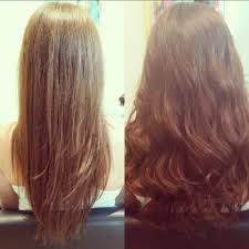 hair extensions san francisco e salon 78 photos 241 reviews hair salons 2288 union st