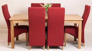 Maple Dining Room Table And Chairs Maple Dining Chairs Previous Maple Dining Room Chairs For Sale