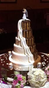 Buy Wedding Cake Shabby Chic Amazing Cakes Bray Ireland Wedding Cake Wow Cake