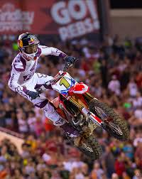 live ama motocross streaming ama nationals u2013 2017 mxlarge