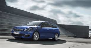 peugeot used dealers peugeot 308 new and used peugeot car dealers in cheshire