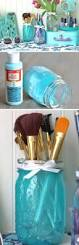 Organization Ideas For Girls Bedroom 56 Best College Room Ideas Images On Pinterest College Hacks