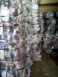 2580 Best Foodie In Lagos Ok Bales Grade Bales For Sale Clothing