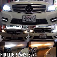 lexus carlsbad yelp 2015 silverado hid lights leds yelp