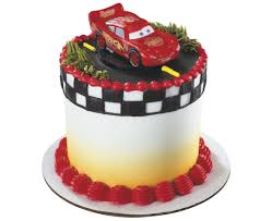 about kim kardashian cars cake design