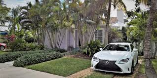 lexus service palm beach coco cottage accommodations casa grandview historic luxury inn