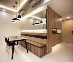 square room u2013 we are innovative architects