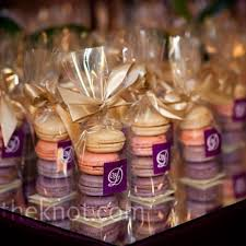edible favors five and edible wedding favors wedding obsessions msn