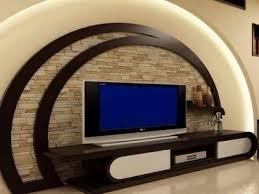 Tv Unit Interior Design 30 Popular Tv Unit Ideas For Luxury Interior Design Tv Units