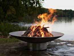 fire pit gallery finest fire pits with fire pit cropped on home design ideas with