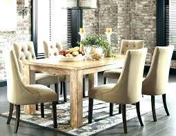 used table and chairs for sale used dining tables for sale venkatweetz me