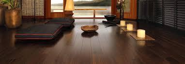 Laminate Flooring Lifespan Chicago Hardwood Flooring Company U2013 Hardwood Floor Refinishing