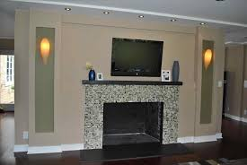 marble tile fireplace mantel cpmpublishingcom