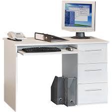 bureau avec tablette coulissante album photo d image bureau avec tablette coulissante bureau avec