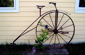 How To Build A Trellis 17 Ways To Build A Gorgeous Garden Trellis This Summer Hometalk