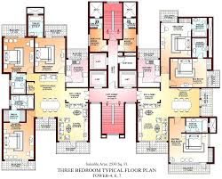 100 free floor plan template floor plan templates 11