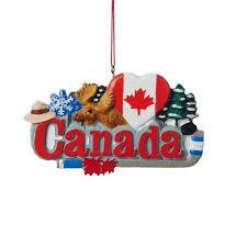 cheap custom ornaments canada find custom ornaments canada deals