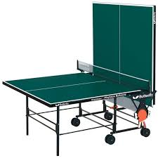 butterfly table tennis net set butterfly table tennis outdoor playback rollaway table durable