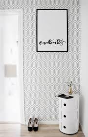 the 25 best bedroom wallpaper ideas on pinterest tree wallpaper