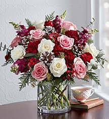 sunday flower delivery flower delivery sunday sunday delivery flowers 1800flowers
