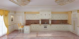 kitchen fabulous traditional italian kitchen design italian