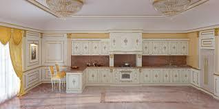 kitchen adorable new kitchen kitchen wall cabinets kitchen