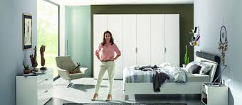 modern closets by hulsta closets