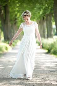 brautkleider mã nchengladbach labude bräute brautkleid chiara mit rotem gürtel real brides
