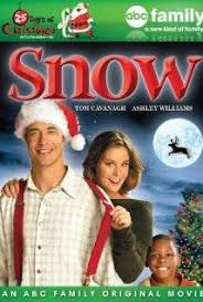 7 christmas movies you u0027ve never heard of that are actually quite