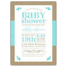 best 25 baby shower invitation wording ideas on baby
